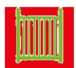 上海伺服液压机
