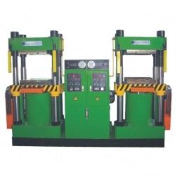 非标油压机